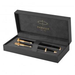 Zestaw Parker pióro i długopisZestaw Parker pióro i długopis