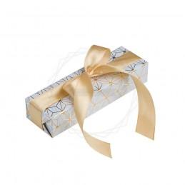 Pakowanie prezentów - papier srebrny [WZ006]Pakowanie prezentów - papier srebrny [WZ006]