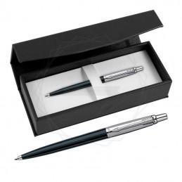 Długopis Parker Jotter czarny w czarnym pudełku [S0705660/4]Długopis Parker Jotter...