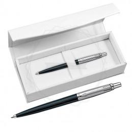 Długopis Parker Jotter czarny w czarnym pudełku [S0705660/3]Długopis Parker Jotter...
