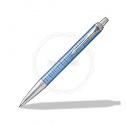 Długopis Parker IM Premium Niebieski CT [1931691]Długopis Parker IM Premium...