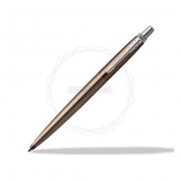 Długopis Parker Jotter Premium Brąz Carlisle CT [1953201]Długopis Parker Jotter...