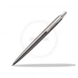 Długopis Parker Jotter Premium Szary Oxford CT [1953199]Długopis Parker Jotter...