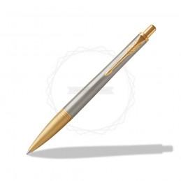 Długopis Parker Urban Premium Aureate Powder GT [1931573]Długopis Parker Urban...