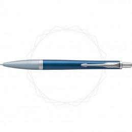 Długopis Parker Urban Premium Dark Blue CT [1931565]