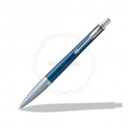 Długopis Parker Urban Premium Dark Blue CT [1931565]Długopis Parker Urban...