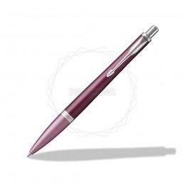 Długopis Parker Urban Premium Dark Purple CT [1931569]Długopis Parker Urban...