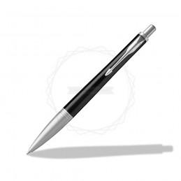 Długopis Parker Urban Premium Ebony Metal CT [1931615]Długopis Parker Urban...