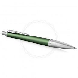 Długopis Parker Urban Premium Zielony CT [1931619]