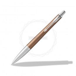 Długopis Parker Urban Premium Pomarańczowy CT [1931627]Długopis Parker Urban...