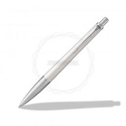 Długopis Parker Urban Premium Perłowy CT [1931611]Długopis Parker Urban...