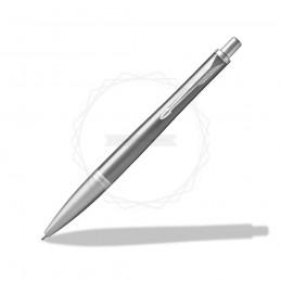 Długopis Parker Urban Premium Silvered Powder CT [1931578]Długopis Parker Urban...
