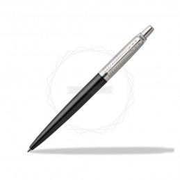 Długopis Parker Jotter Premium Ciemnoszary Tower CT [1953194]Długopis Parker Jotter...