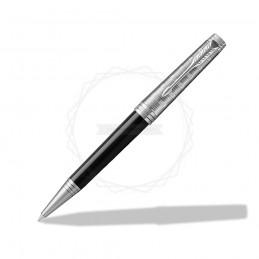 Długopis Parker Premier Custom Tartan CT [1931420]Długopis Parker Premier...