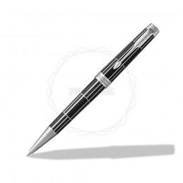 Długopis Parker Premier Luxury Black CT [1931404]Długopis Parker Premier...