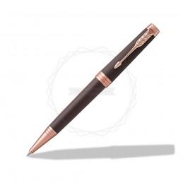 Długopis Parker Premier Soft Brown PGT [1931408]Długopis Parker Premier...