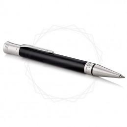 Długopis Parker Duofold Black CT [1931390]