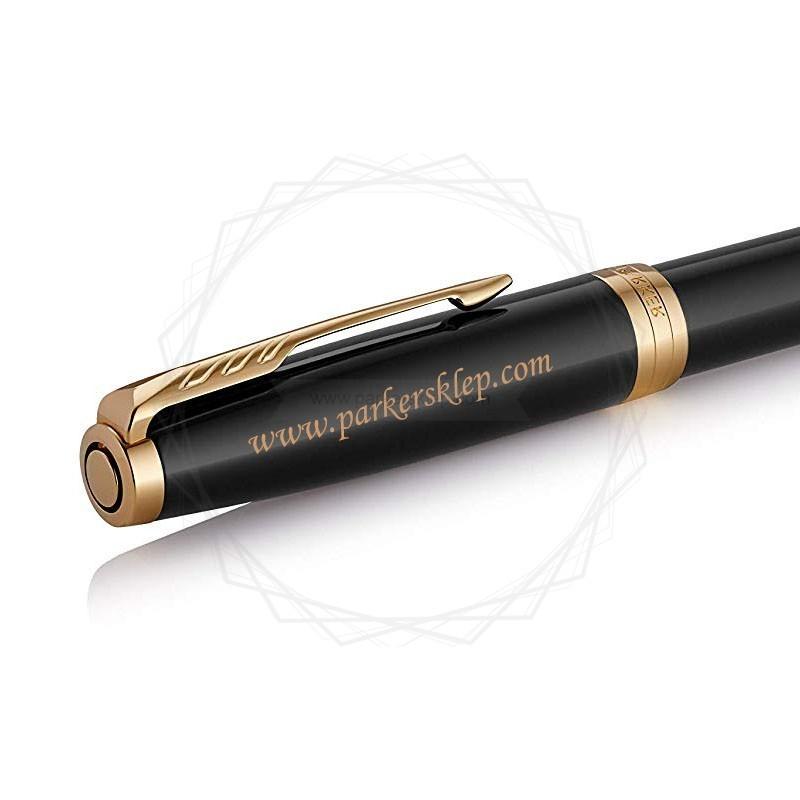 Grawer na długopisie, piórze, ołówku [G001]