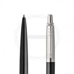 Długopis Parker Jotter Premium Ciemnoszary Tower CT [1953194]