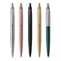 Długopisy Parker Jotter XL - parkersklep.com
