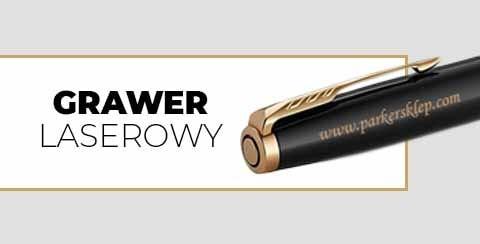 Grawer Laserowy | ParkerSklep.com